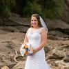 Bridal Portrait-10