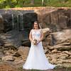 Bridal Portrait-7