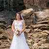 Bridal Portrait-5