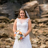 Bridal Portrait-9