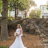 Bridal Portrait-14