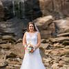 Bridal Portrait-3