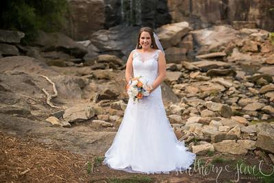 Bridal Portrait-2
