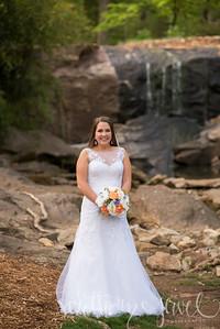 Bridal Portrait-23