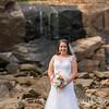 Bridal Portrait-4