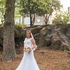 Bridal Portrait-19