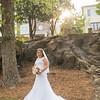Bridal Portrait-11