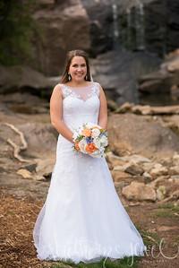 Bridal Portrait-22