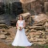 Bridal Portrait-6