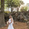 Bridal Portrait-16