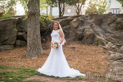 Bridal Portrait-20