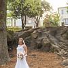 Bridal Portrait-18