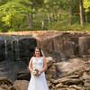 Bridal Portrait-8