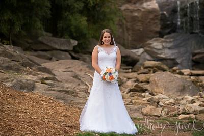 Bridal Portrait-25