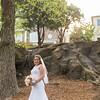 Bridal Portrait-15