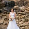 Bridal Portrait-1