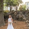 Bridal Portrait-17
