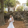 Bridal Portrait-13