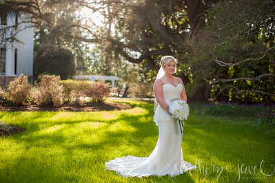 Bridal Portraits-9