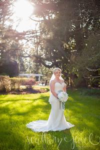 Bridal Portraits-1