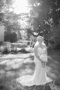 Bridal Portraits-4