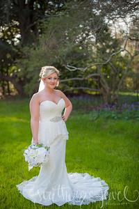 Bridal Portraits-11