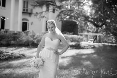 Bridal Portraits-26
