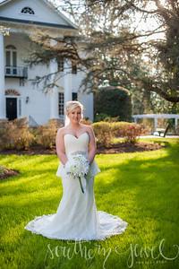Bridal Portraits-23