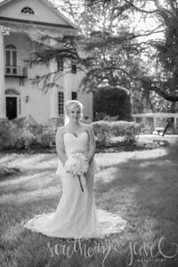 Bridal Portraits-24
