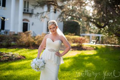 Bridal Portraits-25