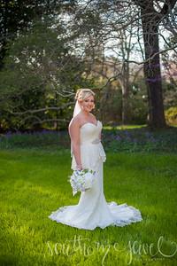 Bridal Portraits-19