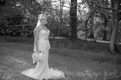 Bridal Portraits-18