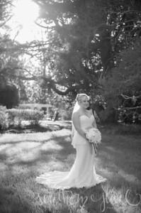 Bridal Portraits-8