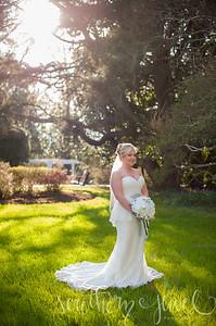 Bridal Portraits-7