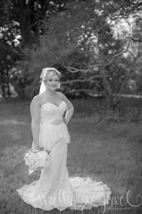 Bridal Portraits-12
