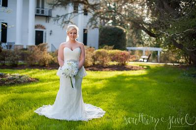 Bridal Portraits-21