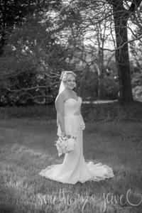 Bridal Portraits-20
