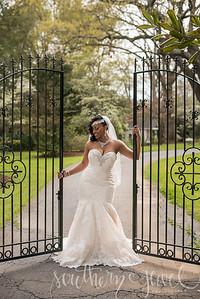 Bridal-5