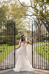 Bridal-14