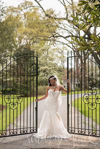 Bridal-9
