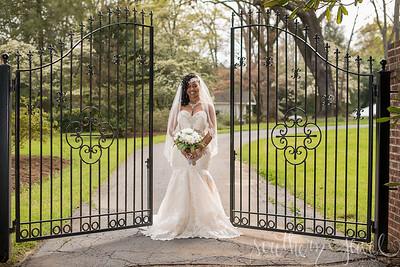 Bridal-4