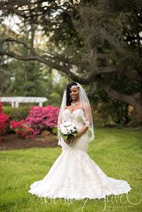 Bridal-21