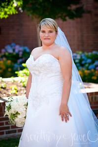Melissa Bridal-34