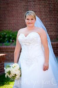 Melissa Bridal-33