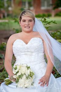 Melissa Bridal-25