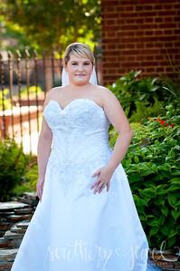 Melissa Bridal-28