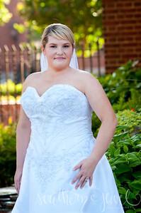 Melissa Bridal-27