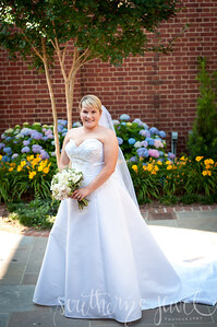 Melissa Bridal-38
