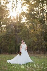 Bridals-42