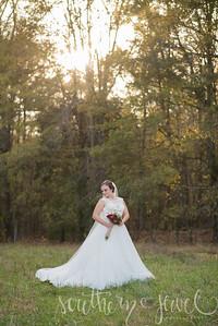 Bridals-41